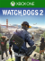 WATCH DOGS 2 XboxOne.png