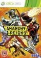 Anarchy.reigns.xbox360.Pal.coverfront.jpg