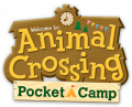 Animal Crossing Pocket Camp (logo).png