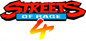 Logo Streets of Rage 4.png