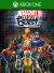 Marvel Puzzle Quest Dark Reign XboxOne.png