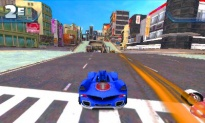 Pantalla-02-juego-Sonic-Racing-Transformed-Nintendo-3DS.jpg