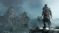 Assassin's Creed Revelations img 3.jpg