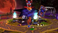Pantalla 22 Sonic Lost World Wii U.jpg
