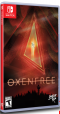 Portada oxenfree Nintendo Switch.png