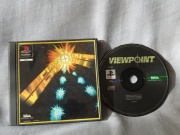 Viewpoint (Playstation-Pal) fotografia caratula delantera y disco.jpg