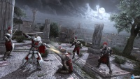 Assassin's Creed Brotherhood 11.jpg