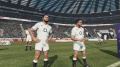 Rugby challenge 3 PS4 3 .jpg