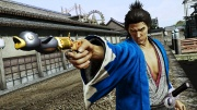Ryu Ga Gotoku Ishin - Battle - Weapon Making (16).jpg
