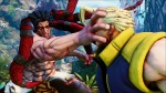 Street Fighter V Scan 51.jpg
