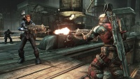 Gears of War Judgment 22.jpg
