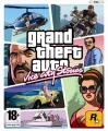Grand Theft Auto Vice City Stories cover.jpg