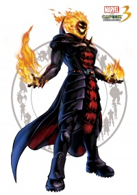 Marvel vs Capcom 3 Dormammu.jpg