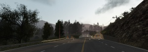 Project CARS - california8.jpg