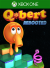 Qbert REBOOTED The XBOX One Edition XboxOne.png