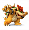 Render Bowser Super Smash Bros. N3DS WiiU.png