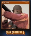 Team Fortress II - Carta - Soldier.jpg