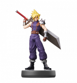 Amiibo Cloud.png