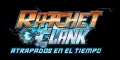 Banner Ratchet and Clank.jpg