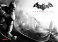 Batman Arkham City Art 05.png