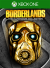 Borderlands The Handsome Collection XboxOne.png