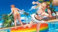 Dead Or Alive Xtreme 3 8.jpg