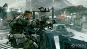 Killzone 3 screenshot 8.jpg