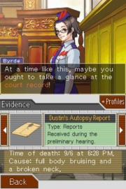 Phoenix Wright Justice for All 001.jpg