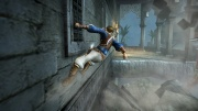 Prince of Persia Trilogy HD collection Imagen (1).jpg