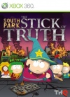 South Park The Stick of Truth Caratula.jpg