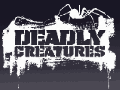 ULoader icono DeadyCreatures128x96.png