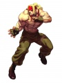 Alex 001 (Street Fighter 3).jpg