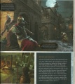 Assassin's Creed Revelations gameinformer10.jpg