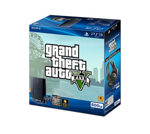 Bundle gta V Gamescom.jpg