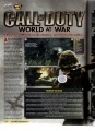 Call of Duty World at War SCANS 05.jpeg