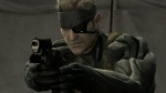 Metal Gear Solid 4 Screenshot 8.jpg