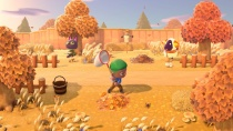 Pantalla 11 Animal Crossing New Horizons NSW.jpg