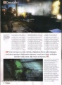 Resident Evil Operation Raccoon City SCANS 05.jpg