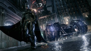 (Batman Arkham Knight) (13) (Ingame).jpg