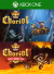 Chariot Bundle XboxOne.png