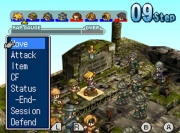 Hoshigami Ruining Blue Earth (Playstation) juego real 001.jpg