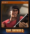 Team Fortress II - Carta - Scout.jpg
