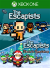The Escapists Holiday Bundle XboxOne.png