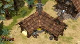 Albion Online Housing 003.jpg
