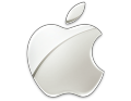 Apple Inc Logo.png