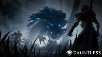 Dauntless 3.jpg