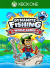 Dynamite Fishing - World Games XboxOne.png