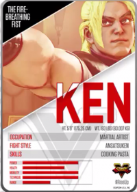 Ken Street Fighter V Stats.png