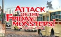 Pantalla-título-Attack-of-the-Friday-Monsters-Nintendo-3DS-eShop.jpg