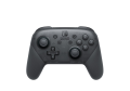 Pro-Controller - Delante - Nintendo Switch.png
